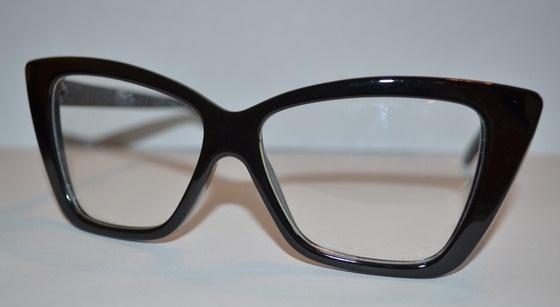 17 Best ideas about Black Frame Glasses on Pinterest ...
