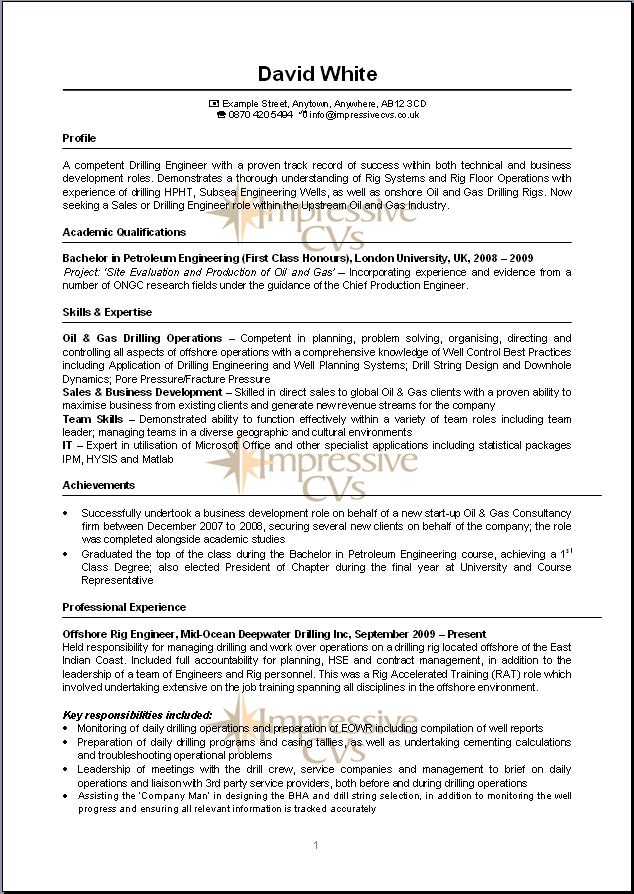 standard format for resume resume format and resume maker - Standard Format Resume