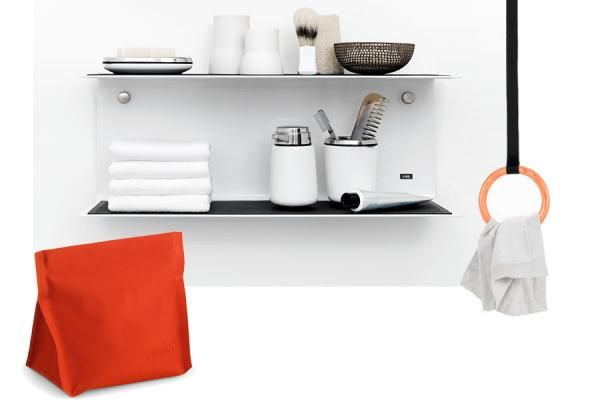 Ikea Schuhschrank Ersatzteile ~   ikea betydlig wand deckenbefestigung weiß ikea natasa s my future