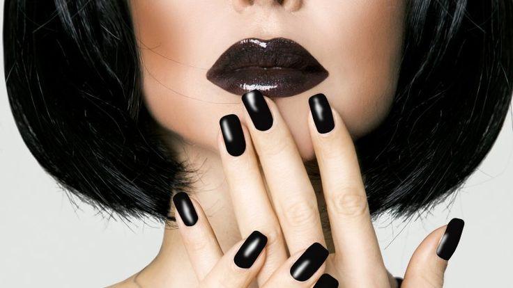The untold truth of lipstick