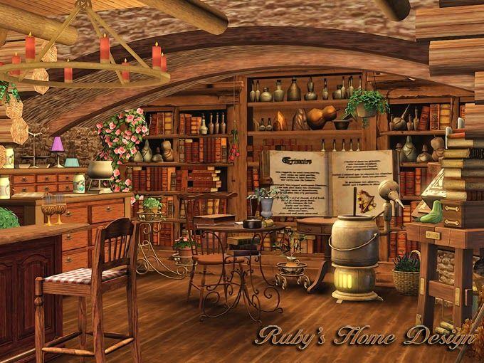 Image Result For Rubys Home Design