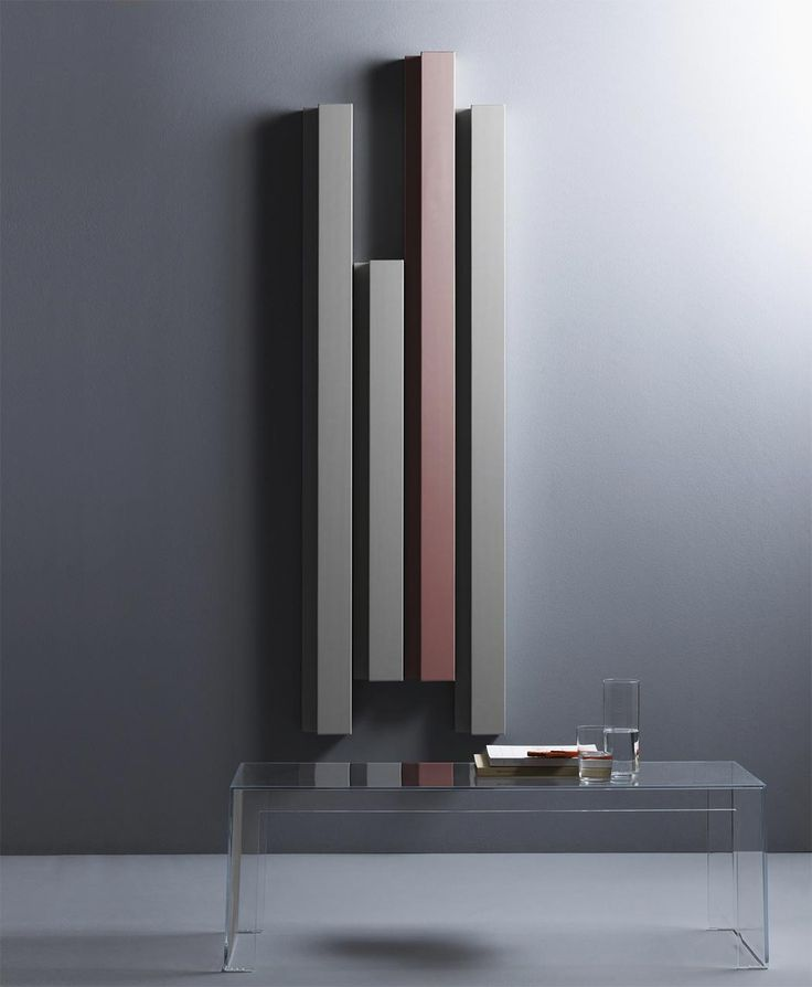19 best Rift images on Pinterest Radiators, Radiant heaters and - design heizkörper wohnzimmer