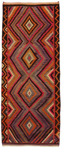 Qashqai - Κelimit 335x133 - CarpetU2