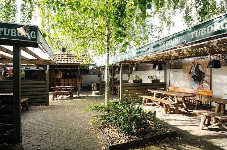 15 GREAT HOTELS FOR YOUR NEXT ROADTRIP IN DENMARK - www.motorbikeeurope.com/en/danske-hoteller-denmark