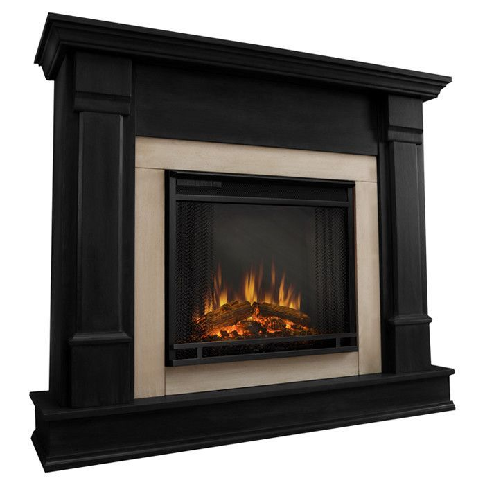 Gas Fireplace gas fireplace box : Best 25+ Vent free gas fireplace ideas on Pinterest | Free gas ...
