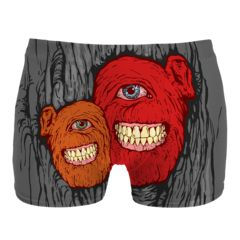 http://mrgugu.com/collections/underwear/products/monsters-underwear