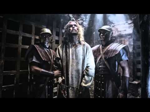 Watch Son Of God Full Movie Online Free