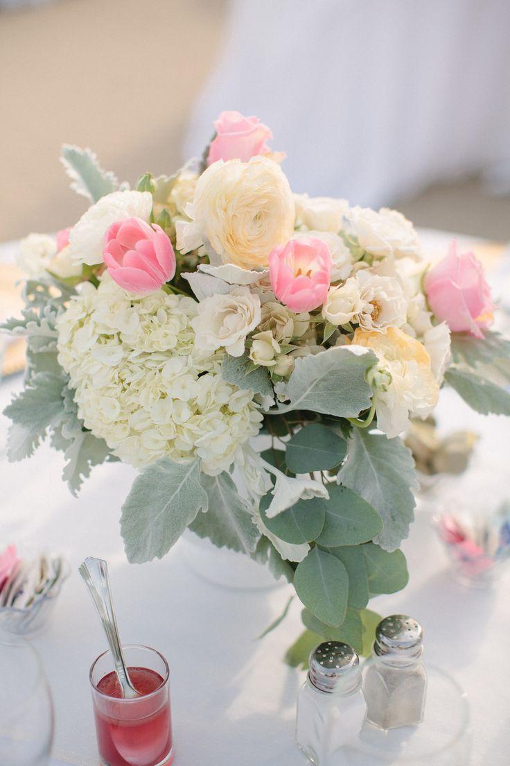 Burleson Texas Wedding From Heather Hawkins Photography