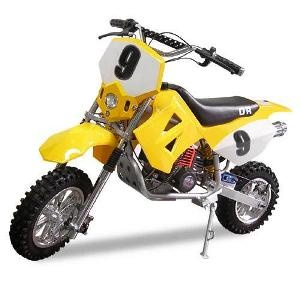 Beginners who would like to purchase their particular small dirt bicycles should look for a type that's not very high-priced!  http://minidirtbike.net/