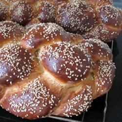 38 Joodse recepten