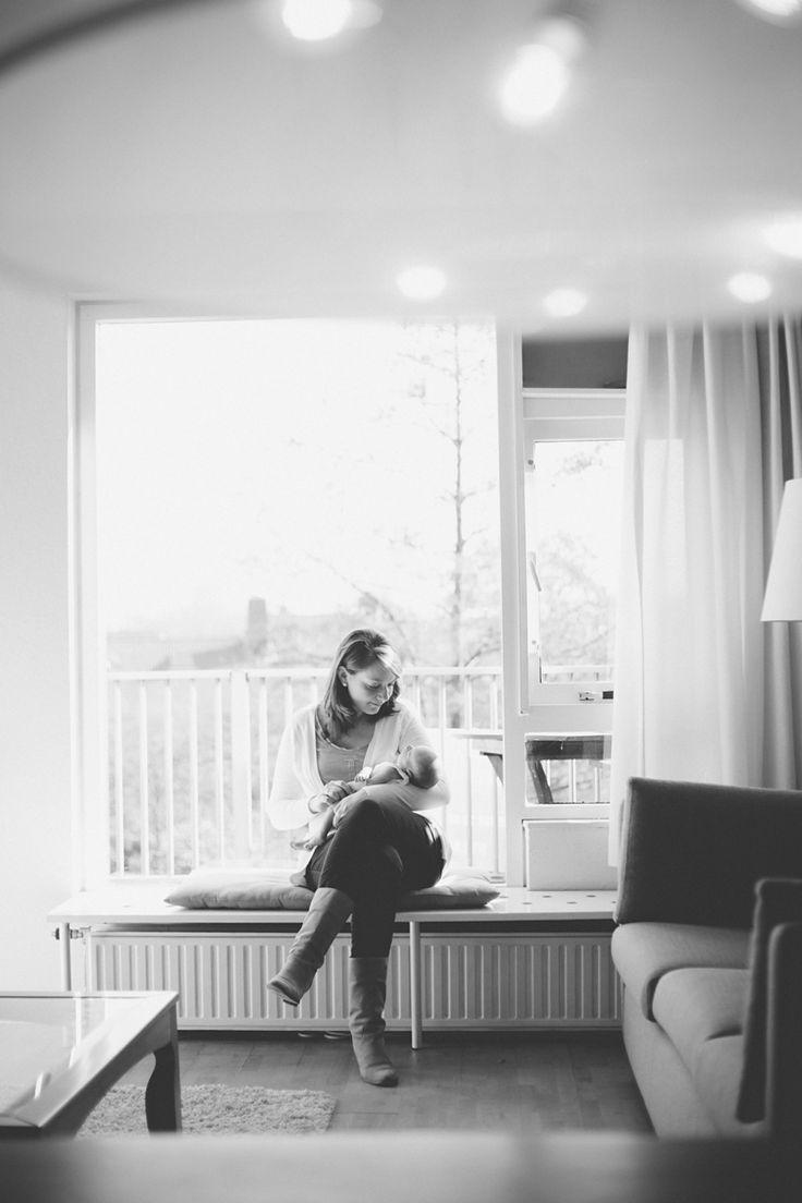 Newbornshoot Utrecht | Floris » Oh Beautiful World | Wedding & Lifestyle Photography