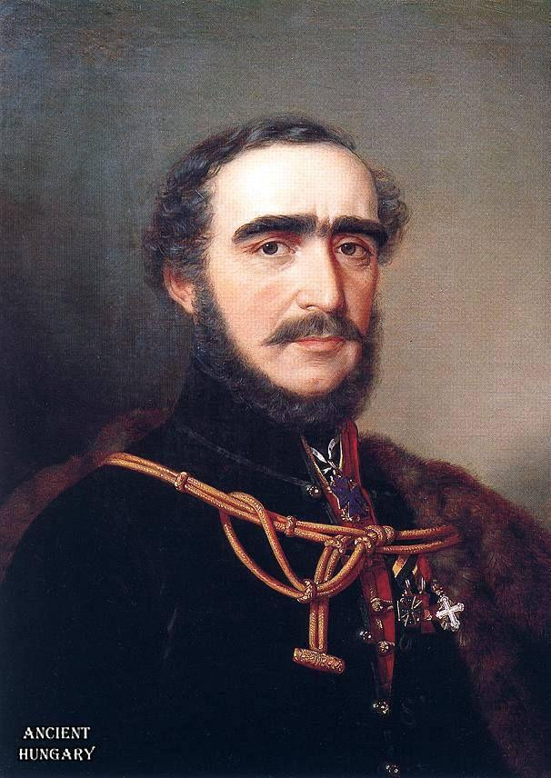 gróf Széchenyi István (606×856)