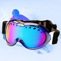 Vision Direct Alpine Crystal Ski Goggles Alpine Crystal Ski Goggles have a vented anti-fog double lens! Available in Blue or Red G-Tech TM lens. http://www.comparestoreprices.co.uk/contact-lenses/vision-direct-alpine-crystal-ski-goggles.asp