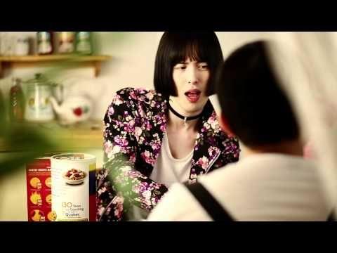 ▶ NORAZO(노라조) _ Woman Person (여자사람) - YouTube