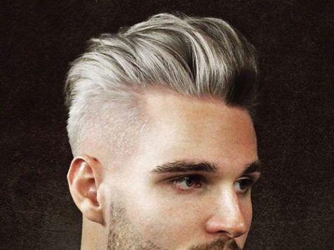white boy haircuts ideas