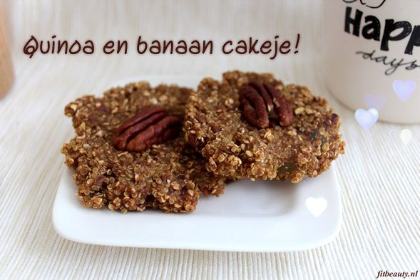 quinoa-banaan-cake9