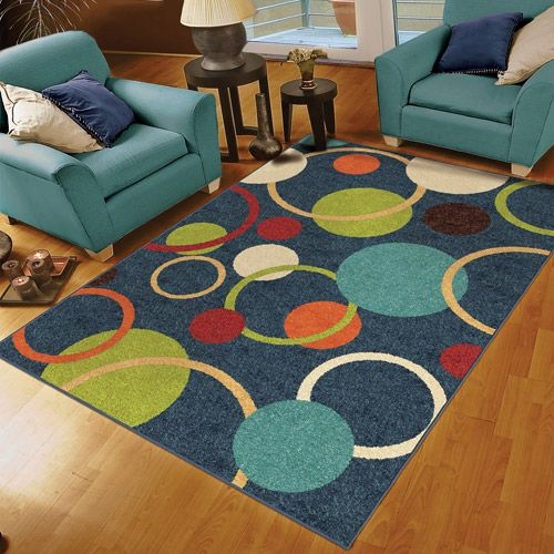 Lakeshore Learning Rug: 40 Best Cute Classroom Carpets Images On Pinterest