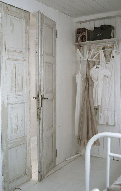 Love Doors, all kinds of doors....