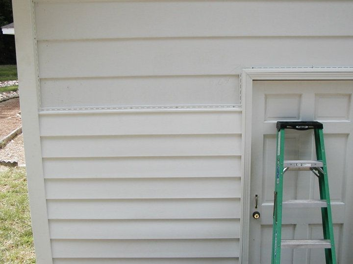 holly springs guys Save time & money using high quality gutter guards protect your largest investment from water damage free estimate call (919) 630-0527 ~ raleigh & cary nc.