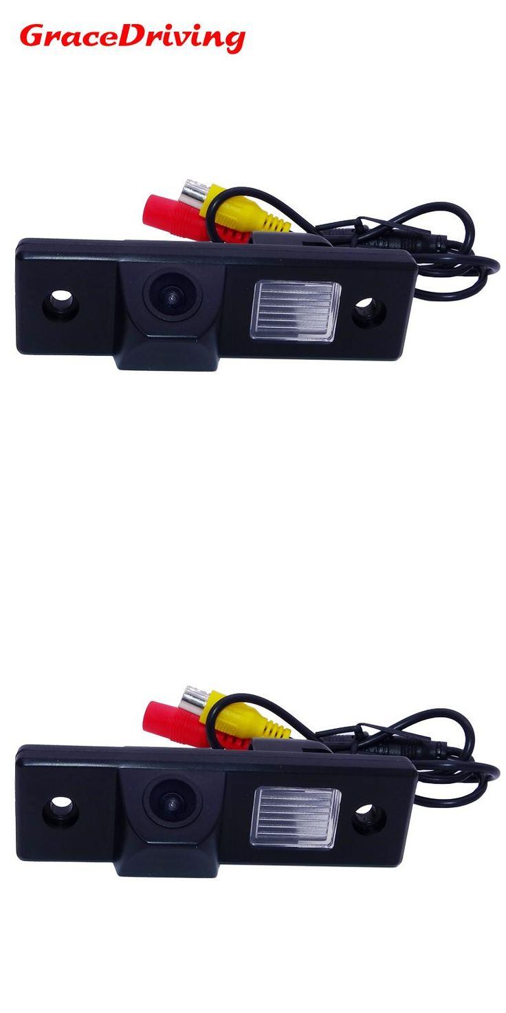 visit to buy promotion ccd car rear view mirror image camera for chevrolet epica