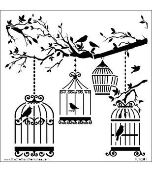 Stencils Joanns Fabric in addition Jump start additionally Ice Cream together with Kite Worksheets furthermore Swing For Kids. on the paper kites