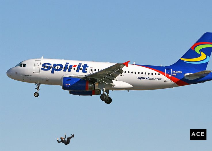 """After witnessing a horrific crime in front of her home, Holly Jackson needed to cancel the Spirit Airlines tickets she purchased through CheapOair.com. The online travel agency wouldn't help her, and Spirit initially said it """"couldn't"""" help her. Now what? - http://elliott.org/the-troubleshooter/witnessed-murder-now-cant-fly-spirit/"""