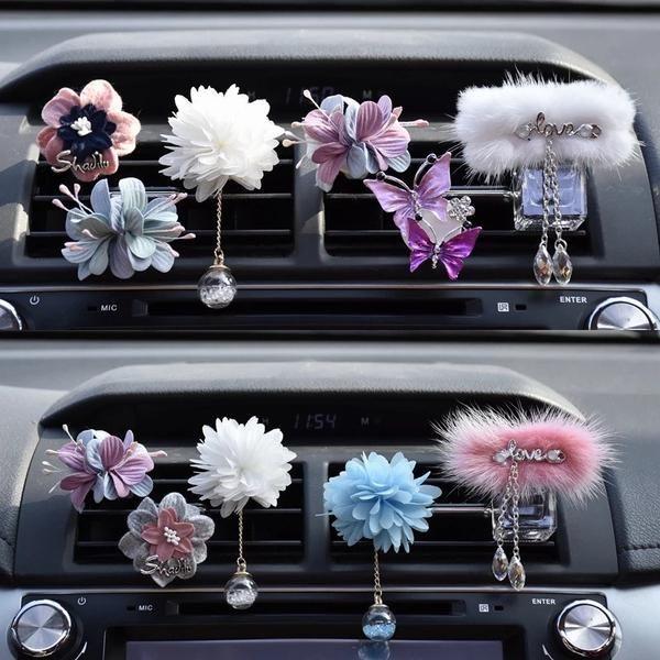 Best 25 Automobile Ideas On Pinterest: Best 25+ Cute Car Accessories Ideas On Pinterest