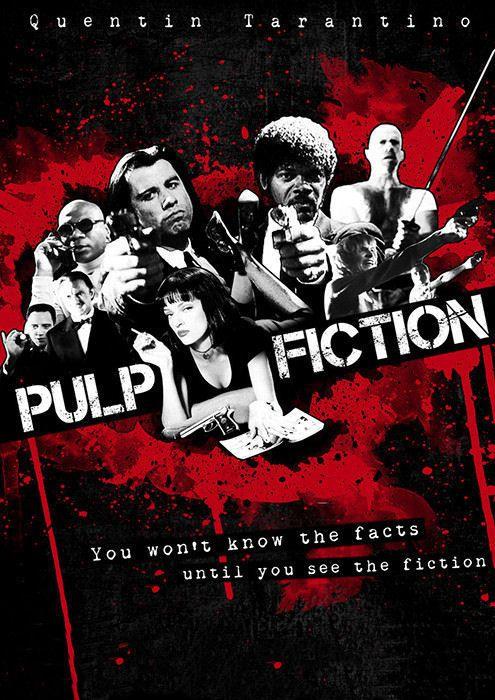 Ucuz Roman - Pulp Fiction 1994 Full HD Tek Parça izle, Ucuz Roman - Pulp Fiction 1994 HD Türkçe Dublaj & Altyazılı izle, Ucuz Roman - Pulp Fiction seyret