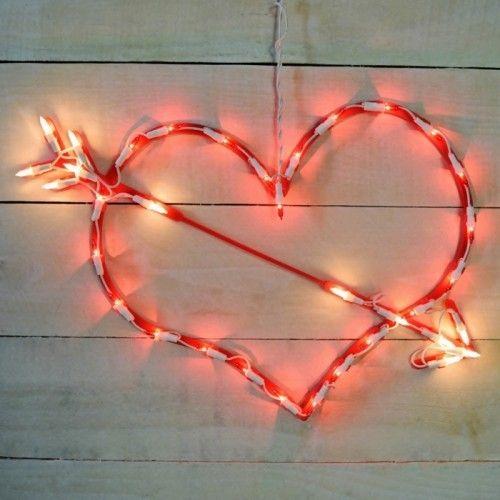 Selber Machen Ideen Für Valentinstag
