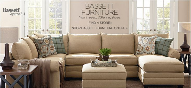 furniture furniture stores living room furniture home furniture living