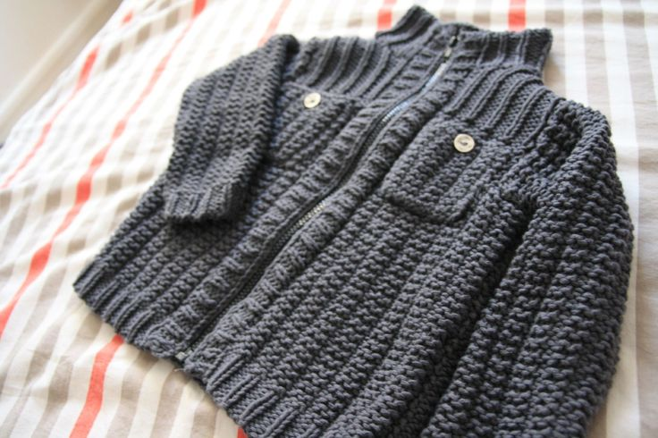 création modèle tricot veste fille 4 ans : A voir sur http://www.aubout-del-aiguille.fr/modele-tricot-veste-fille-4-ans/creation-modele-tricot-veste-fille-4-ans/