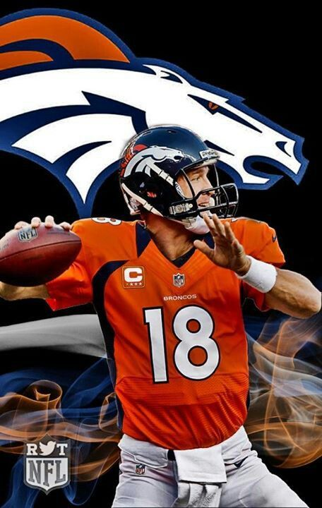 Read More About Omaha! Omaha! Gotta love Peyton Manning!!!...