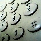 FAX PAR MAIL par internet utiliser le service Monfax.com à la maison ou au bureau. il suffit de 2 minutes pour s'inscrire sur le site et ainsi récupérer un numéro de fax pour recevoir tous ses fax par email. Après avoir vérifié votre compte en appelant un numéro au prix d'un appel local, vous pouvez facilement recevoir des fax directement dans votre boite mail. Source : Comment-Economiser.fr | http://www.comment-economiser.fr/comment-recevoir-fax-par-internet-gratuit-sans-pub.html
