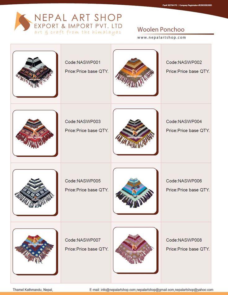 Woolen crafts ideas making woolen sweaters jackets, caps, woolen muffler, gloves and woolen accessories know how easy & simple Wool yarn Crafts For Kids, women's and men's. Find us for woolen craft tutorial, woolen work in Kathmandu Nepal, woolen craft making, woolen craft for beginners, pinterest woolen craft, woolen crafts wall hanging, wool craft ideas, woolen work hand and yarn &wool crafts. http://www.nepalartshop.com/nepalwoolenproducts.php