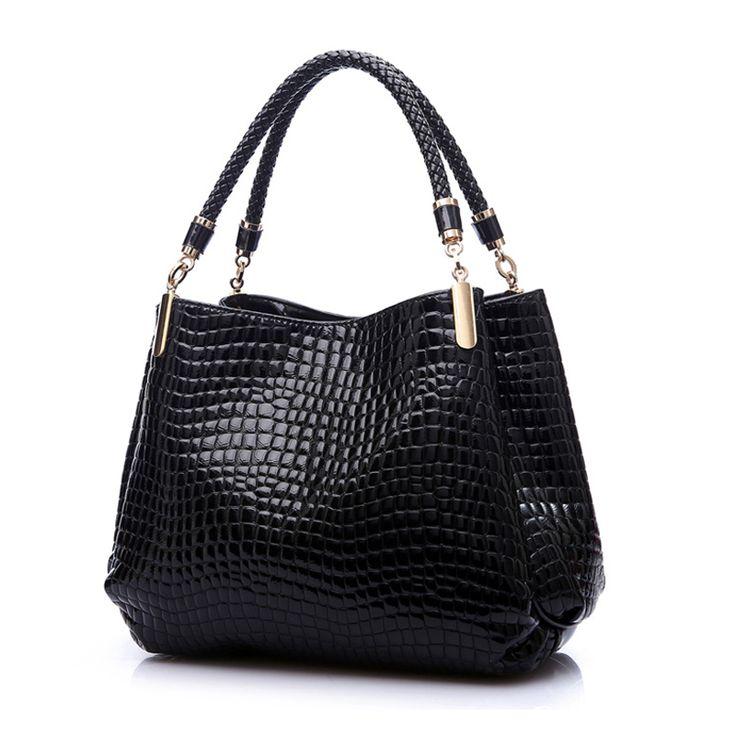 https://buy18eshop.com/2016-designer-handbag-women-leather-handbags-alligator-shoulder-bags-high-quality-hand-bag-bolsas-feminina-womens-bag-sac-a-main/  2016 Designer Handbag Women Leather Handbags Alligator Shoulder Bags High Quality Hand Bag Bolsas Feminina Womens Bag Sac A Main   //Price: $33.20 & FREE Shipping //     #DRONES