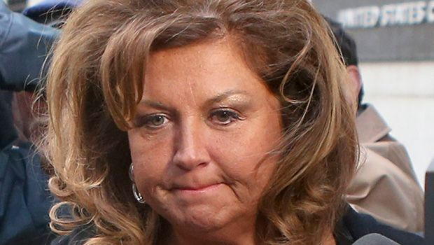 Abby Lee Miller Turns Herself In & Starts Yearlong Prison Sentence https://tmbw.news/abby-lee-miller-turns-herself-in-starts-yearlong-prison-sentence  'Dance Moms' HBIC Abby Lee Miller has turned herself in, and will start her shocking prison sentence for bankruptcy fraud. Abby Lee is behind bars for one year and a day.Abby Lee Miller, 51, turned herself in to the federal prison in Victorville, California today, July 12. The famed coach from Dance Moms was convicted in May 2017…