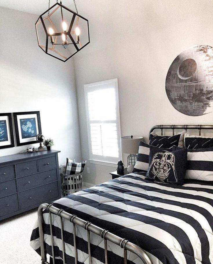 Pin By Alison Lombardo On Boys Bedroom Boys Bedroom