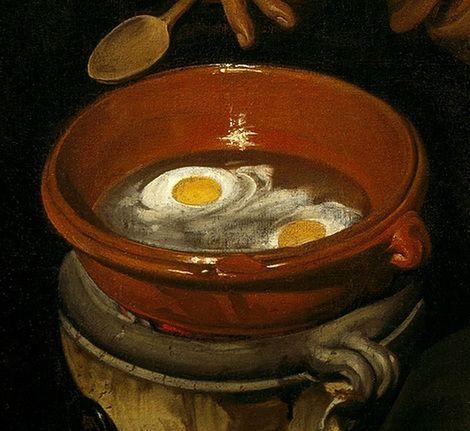 1000 images about velazquez on pinterest for Velasquez venus au miroir