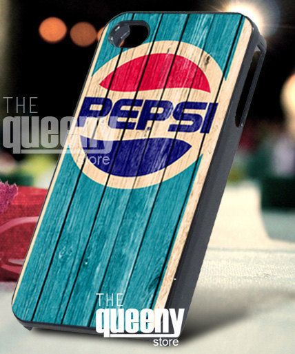 pepsi coke case No, the coke-pepsi battle is not worn out and now encompasses  in a separate  case, coke is facing charges that they are liable for $48.