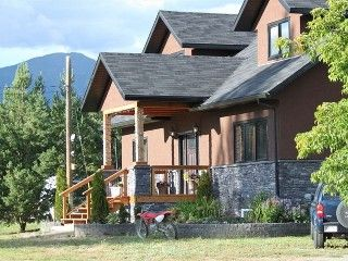 Luxurious Vacation Home, Bc -Near Ski Hills, Lakes, GolfingVacation Rental in Fernie from @homeaway! #vacation #rental #travel #homeaway