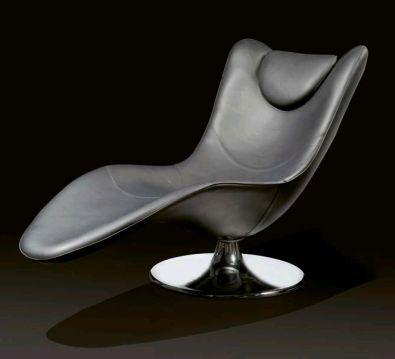 27248-design-stoelen-van-dan-form.jpg 395×359 pixels