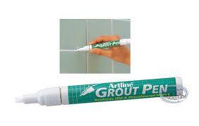 Best 25 Grout Paint Ideas On Pinterest Chalk Paint Diy