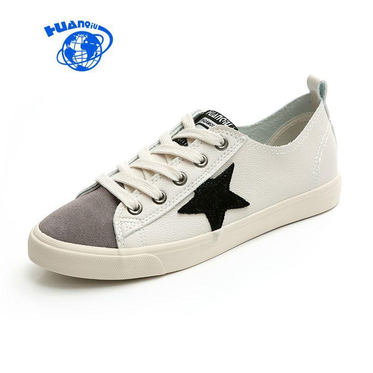 Supply Skechers Rue Baskets En Daim Pour Femmes Gris Décontracté Baskets Chaussures Women's Shoes