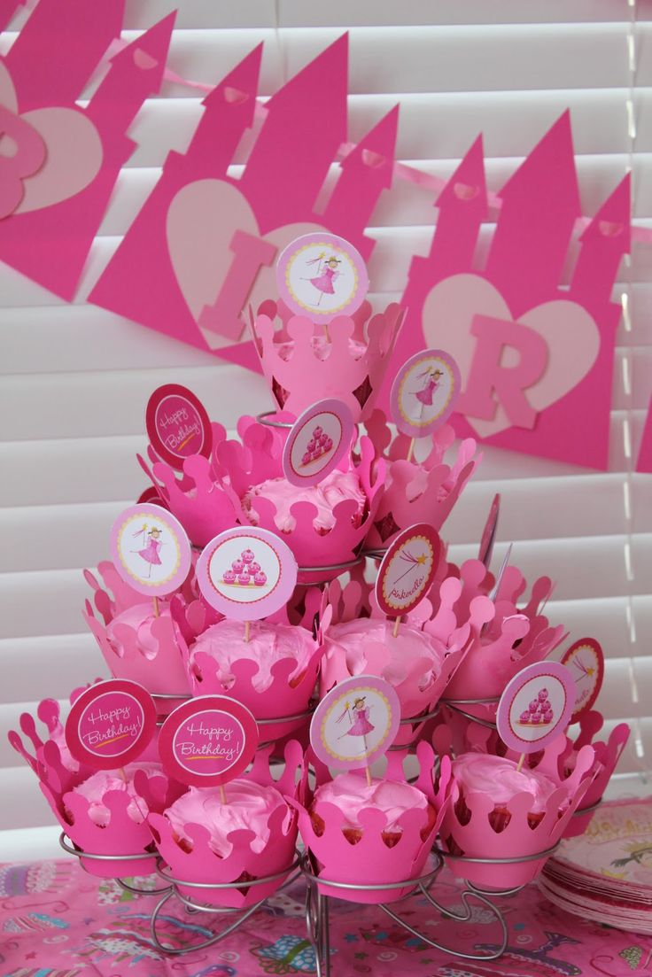 Princess party ideas for girls, naked pictures of world beautiful girls