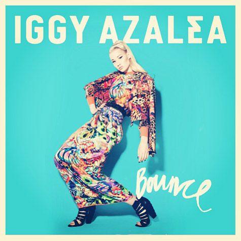 Rap-Up.com || New Music: Iggy Azalea – '