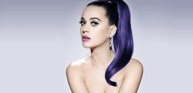 Katy Perry is sharing the love with fans on Instagram (and you can join in)