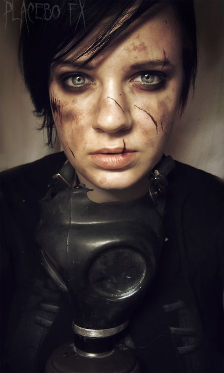 Makeup Post Youtube: 13 Best Psychopath FREE Images On Pinterest