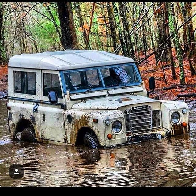 landrover defender in the swamp #landrover #defender #ilovemylandrover #landy #landroverdefender #swamp #swamper by gavintage landrover defender in the swamp #landrover #defender #ilovemylandrover #landy #landroverdefender #swamp #swamper
