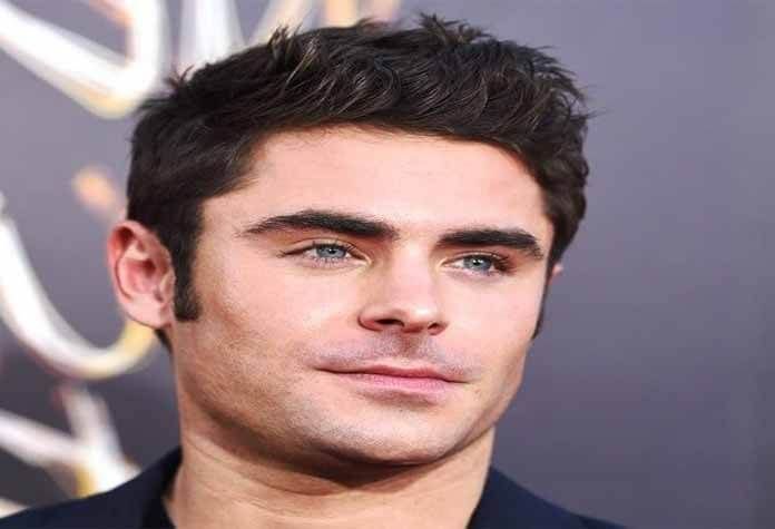 Hairstyle For Slim And Tall Boy According To Face Shape Face Shapes Hairstyle Tall Boys