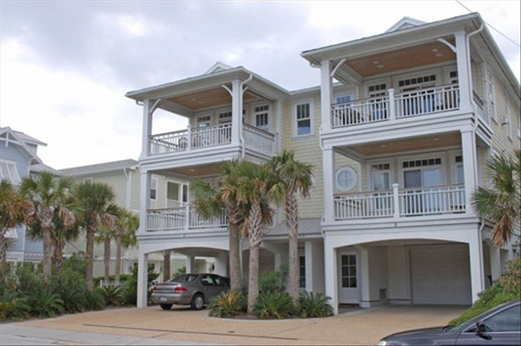 vacation rental in wrightsville beach from vacation rental